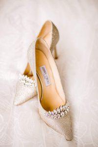 Svatební fotografie Kutná Hora