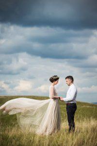 Svatební fotograf Kolín